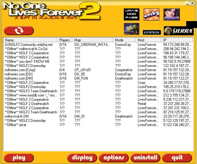 nolf_servers.JPG