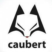 caubert