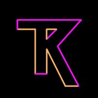 TK0104