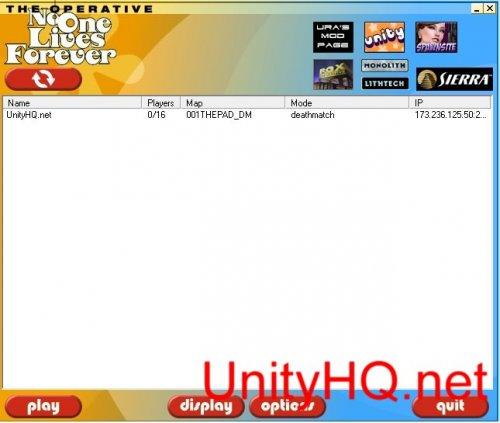 UnityHQ Community Forum
