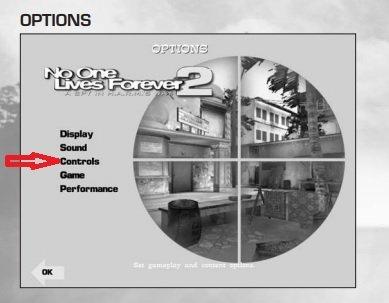 Options-menu.jpg