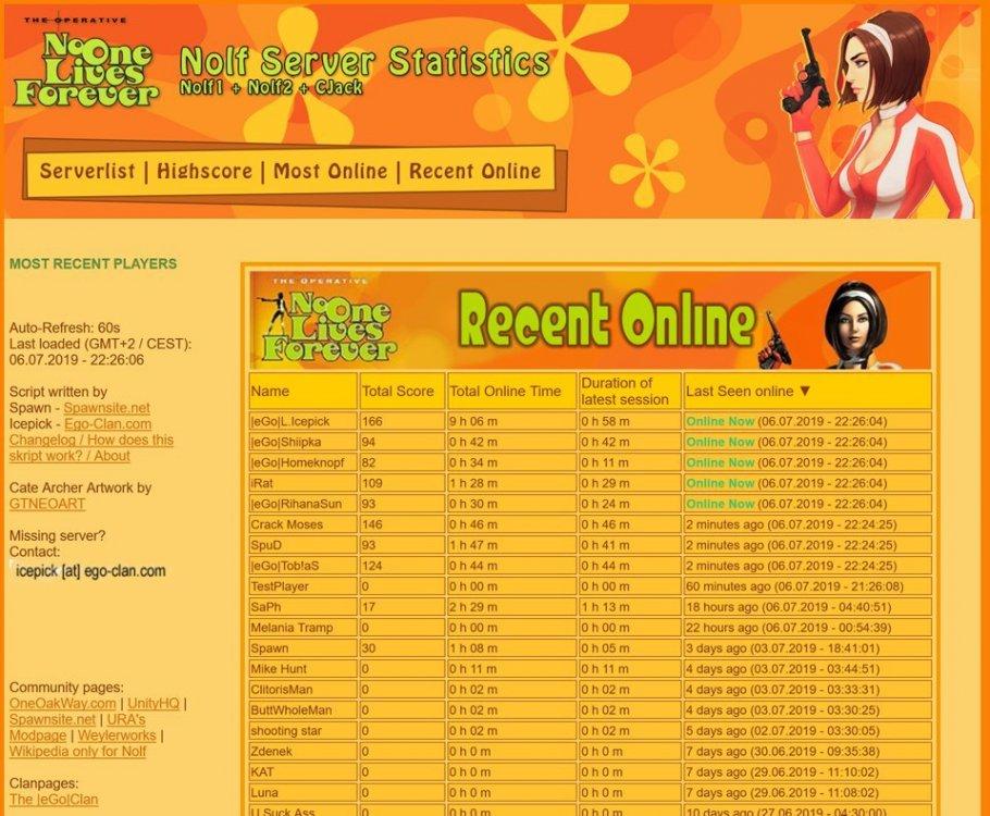 scorepage-miniforforum.thumb.jpg.d69c7e520200203ff227fb67f94204a5.jpg
