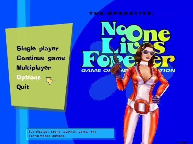 NOLF1_GOTY.jpg