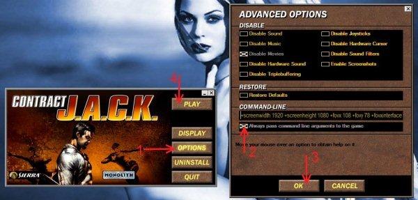 Contract_JACK_HD1.jpg