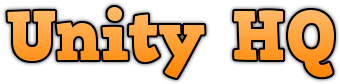 UnityHQ Nolfseries Community